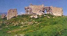 http://www.ardahankulturturizm.gov.tr/Resim/43184,hanakkirnavkalejpg.png?0